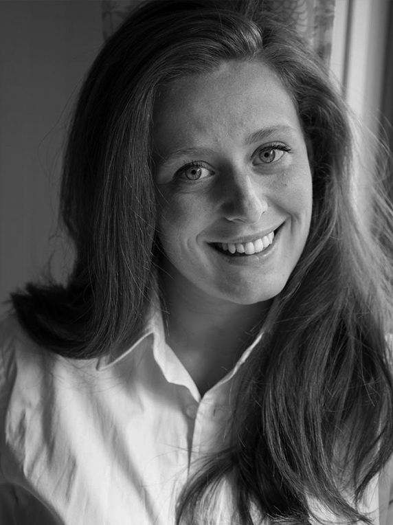 Andrée-Anne Perreault-Girard