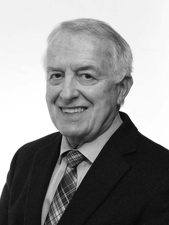 Pierre Albert Dubois