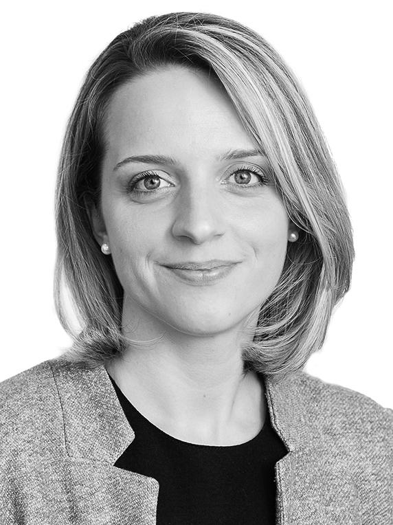 Léa Pelletier-Marcotte