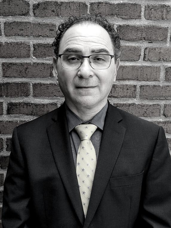 Franco Montesano